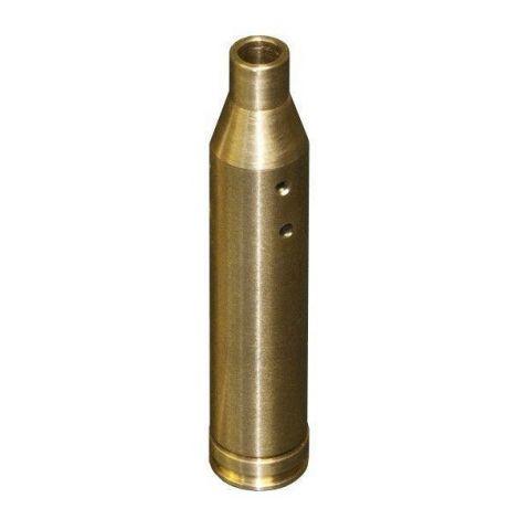 """Лазерный патрон для холодной пристрелки """"АМБА-ХП-.300"""""""