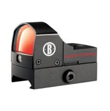 BUSHNELL FIRST STRIKE RED DOT 730005