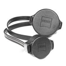Оптический прицел Carl Zeiss Conquest HD5 3-15x42 (20) 522627