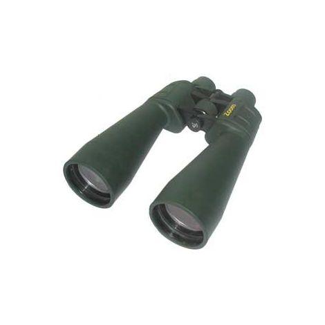 Бинокль Sturman 12-36x70