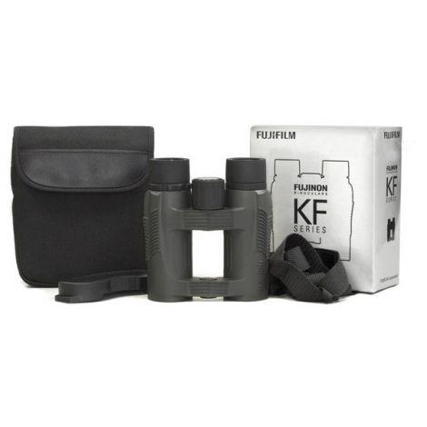 Бинокль Fujinon KF 8х32 W