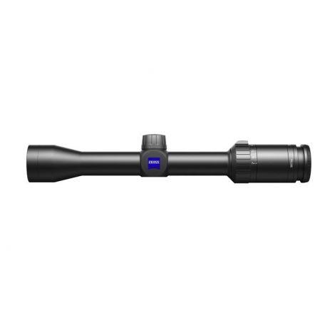 Оптический прицел Carl Zeiss Terra 3x 2-7x32