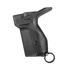 Рукоятка FAB-Defense для пистолета Макарова (PM-G)