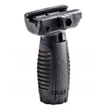 Прорезиненная эргономичная рукоять CAA Tactical (MVG)