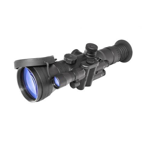 Прицел ночного видения Dedal 445-А/bw