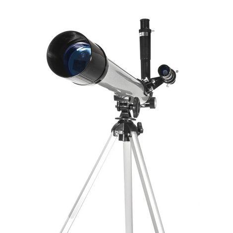 Телескоп Sturman F60050M