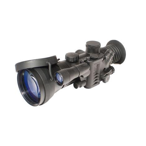 Прицел ночного видения Dedal 490 DK3(100) bw