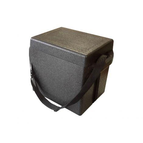 Термобокс Keeper 22L