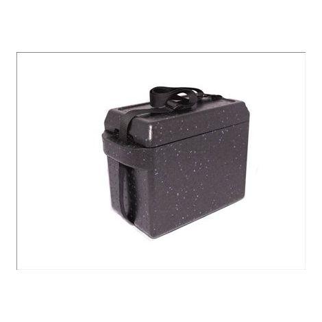 Термобокс Keeper 11L
