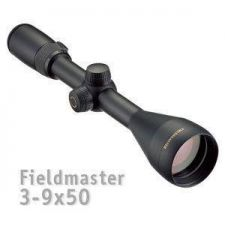 Прицел Nikon Fieldmaster 3-9x50 Matte Duplex