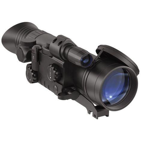 Прицел ночного видения Sentinel 3x50 (пок.2+) Weaver