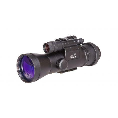 Насадка ночного видения Dedal 552 (DK3)