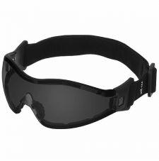Очки защитные PARA MIL-TEC Smoke