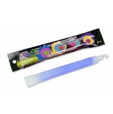 Палочка осветительная LIGHTSTICK, цвет Blue