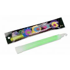 Палочка осветительная LIGHTSTICK, цвет Olive Green