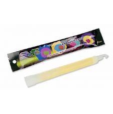 Палочка осветительная LIGHTSTICK, цвет Yellow