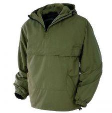 Куртка ANORAK COMBAT Mil-Tec, цвет Olive