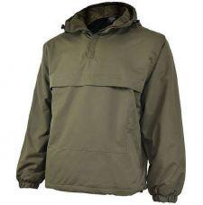 Куртка ANORAK WINTER COMBAT Mil-Tec, цвет Olive