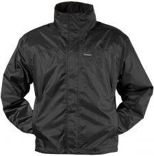 Куртка ATLANTIC Pentagon, цвет Black