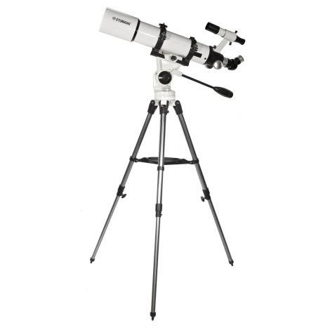 Телескоп Sturman HQ2 60090AZ