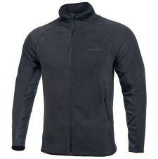 Флисовая куртка DROMEAS Pentagon, цвет Black