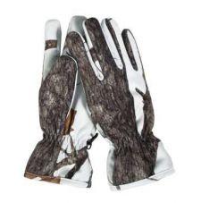 Перчатки зима 'Snow Wild Tress' MIL-TEC