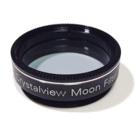 "Светофильтр Sturman Moon Crystal View 1,25"""