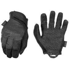 Перчатки Specialty Vent Covert Mechanix, цвет Black