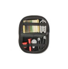 Набор для шитья с сумкой MIL-TEC, цвет Olive