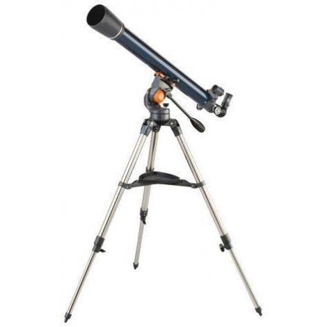 Телескоп Celestron AstroMaster 70 AZ 21061