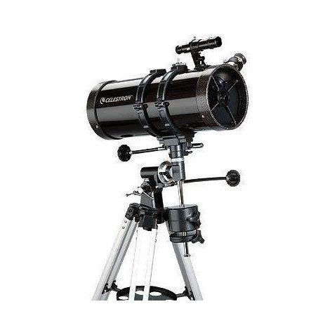 Телескоп Celestron PowerSeeker 127 EQ21049