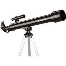Телескоп Celestron PowerSeeker 50 21039