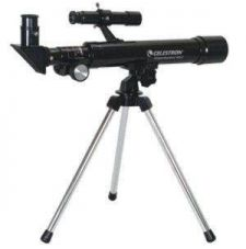Телескоп Celesrton PowerSeeker 50TT AZ