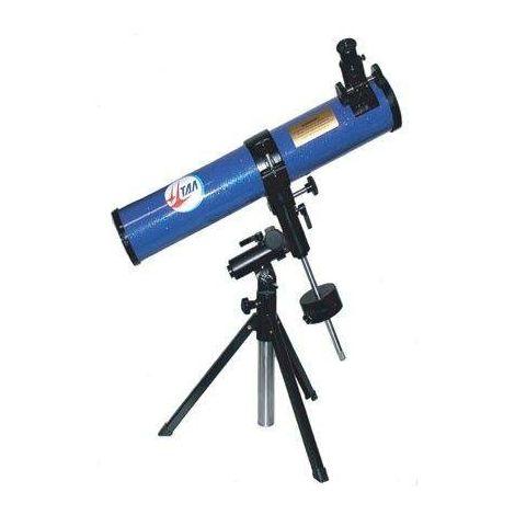 Телескоп ТАЛ -65