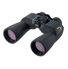 Бинокль Nikon Action EX 12x50 CF WP черный
