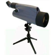 Подзорная труба 100x Юкон со штативом