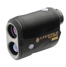 Дальномер Leupold RX-800i TBR 6x23 115267