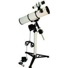 Телескоп ТАЛ-150ПМ