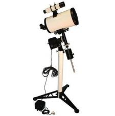 Телескоп ТАЛ-200К