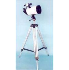 Телескоп ТАЛ-250К