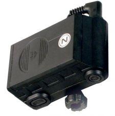 Видеорекордер CVR640