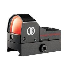Прицел Bushnell First Strike Red Dot 730005