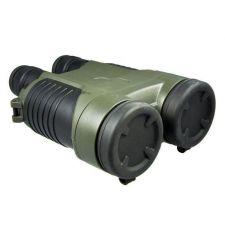 Бинокль БКС 20х50 со стабилизацией