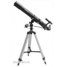 Телескоп Sturman HQ 90080 EQ2 (уценка)