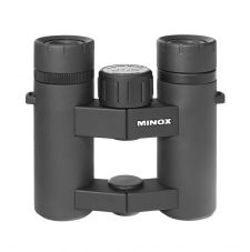 Бинокль MINOX BV 10x25