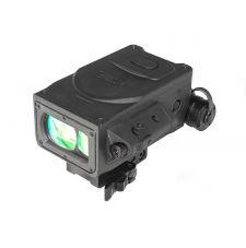 Дальномер Newcon Optik Seeker S