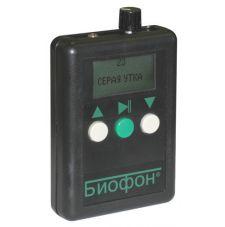 Манок электронный Биофон-18 (129 голосов)