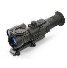 Цифровой прицел ночного видения Yukon Sightline N475 (без крепления)