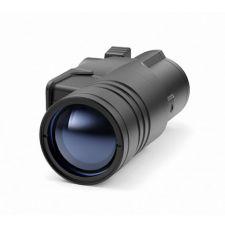 ИК фонарь Pulsar Ultra X940