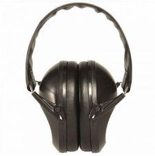 Наушники MIL-TEC, цвет Black